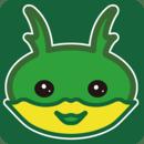 麒鲜生v5.6 最新版