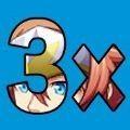 3倍速勇者安卓版 v1.0.0