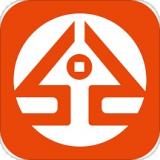 全民公社安卓版 v2.0.5