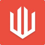 安信盾企业版安卓版 v2.5.6