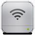 wifi查看密码器v1.2.0