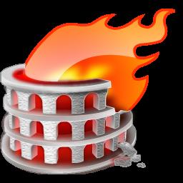 Nero Burning ROMv9.0.9.100 中文版