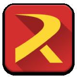 PKURunner安卓版 v1.2.5