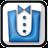 速拓户外用品管理系统v20.0801官方版