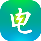 电e宝安卓版 v3.4.66