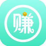 赞分享安卓版 v1.0