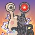 最强蜗牛光子服安卓版 v1.0