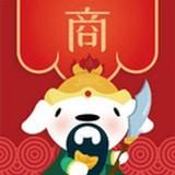 京东万商安卓版 v2.1.0