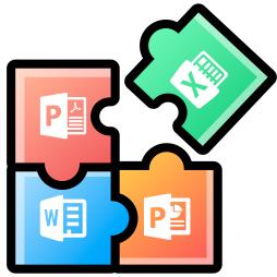 办公软件编辑v1.0.0 手机版