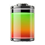 电池Batteryv3.2.3