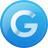 MGrammar(语法学习软件)v0.11.0官方版
