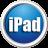 闪电iPad视频转换器v13.0.5官方版