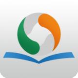 大同优教智慧云平台安卓版 v4.1.8