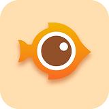 小黄鱼回收