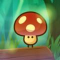全民采蘑菇