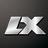 webBenchmark(网络测压小工具)v0.1官方版