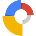 Google Web Designerv7.2.0 官方中文版