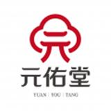 元佑堂安卓版 v1.17