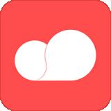 移动彩云安卓版 v7.1.0