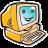 NextUp Talker(语音合成软件)v1.045官方版