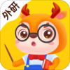 Diplo教师安卓版 v1.1.1