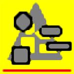 CNCKAD16v16.4 免费版