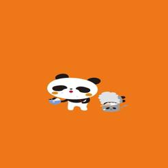 浣衣熊兼职v1.0 最新版