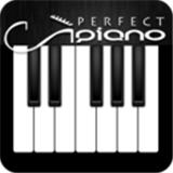 完美的钢琴安卓版 v7.3.4