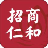 招商仁和人寿v2.0.4