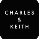CharlesKeith安卓版 v6.6.0