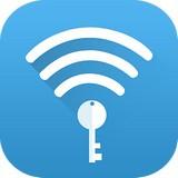 WiFi密码助手安卓版 v4.9.3