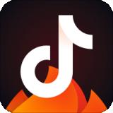火山视频安卓版 v10.0.5