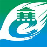 i襄阳v1.0.0.2