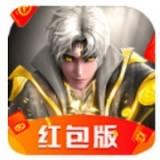 人界凡尊安卓版 v1.4.9