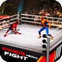 超级英雄VS蜘蛛英雄安卓版 v2.1.3