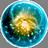 ORB Synth(wave合成器)v1.0官方版