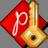 Accent PDF Password Recovery(PDF密码恢复工具)v20.09官方版