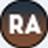 MUA Retouch Panel(PS人像精修软件)v1.0中文版