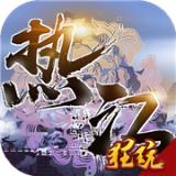 热江安卓版 v1.0.4