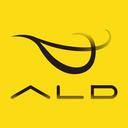 阿拉丁温泉安卓版 v1.1.1