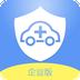 预约检车v1.4.1