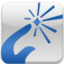 中天期货点金手2.0网上交易终端v2.0 官方版