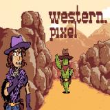 西部像素牛仔v4.0 安卓版