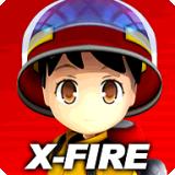 救火达人安卓版 v2.8
