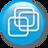 风铃VMware虚拟机管家v3.0 免费版