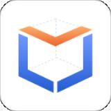 萝卜股票安卓版 v1.16.0.7