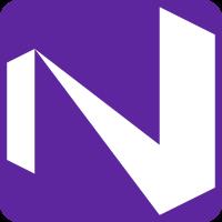 LESLIE NOTE笔记v5.5 最新版