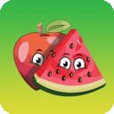 水果积木安卓版 v0.2