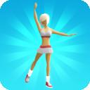 跳舞少女安卓版 v0.0.3