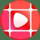 银杏果小视频v1.0